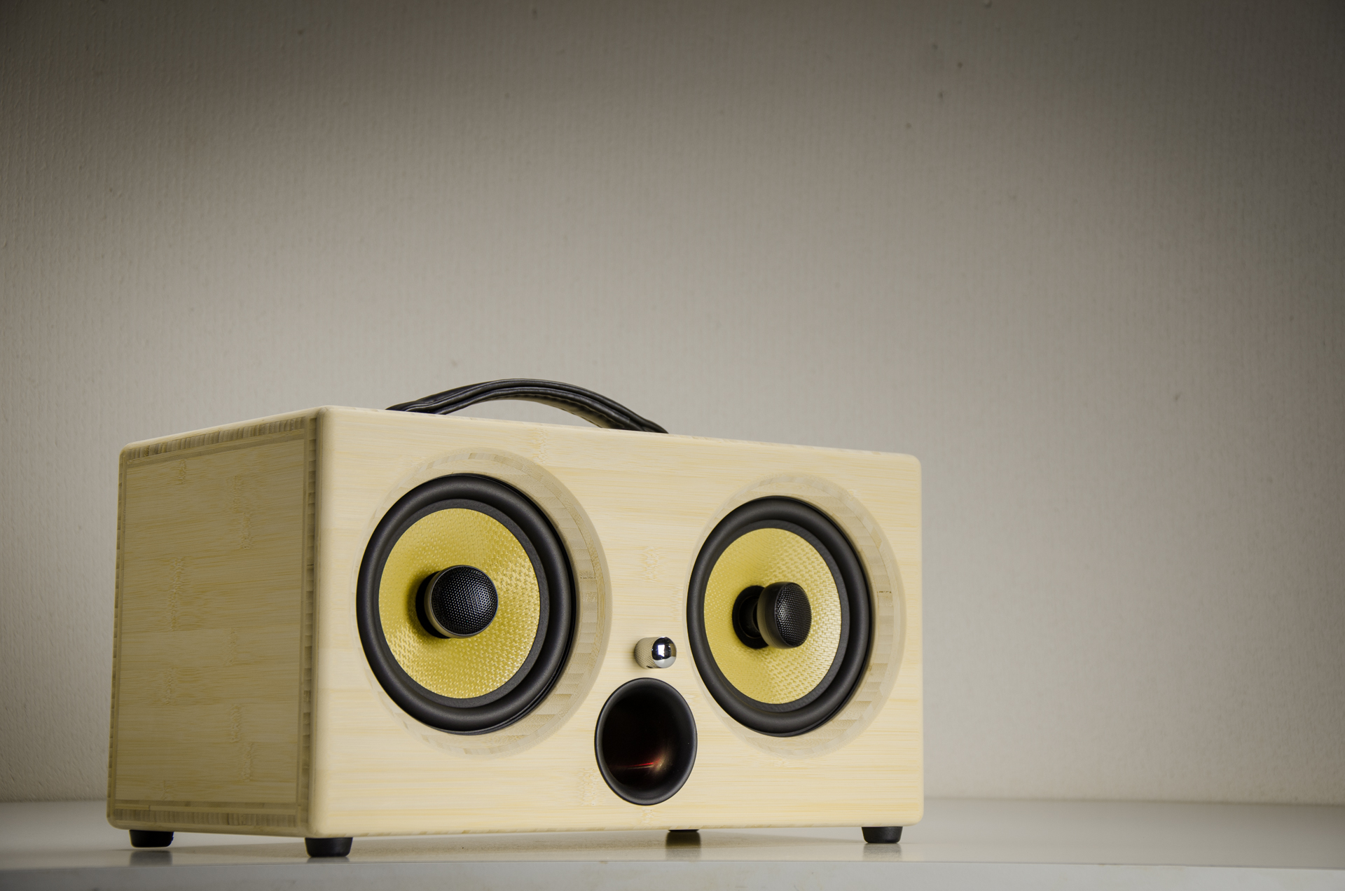 Wired Multi Room Audio Systems Uk
