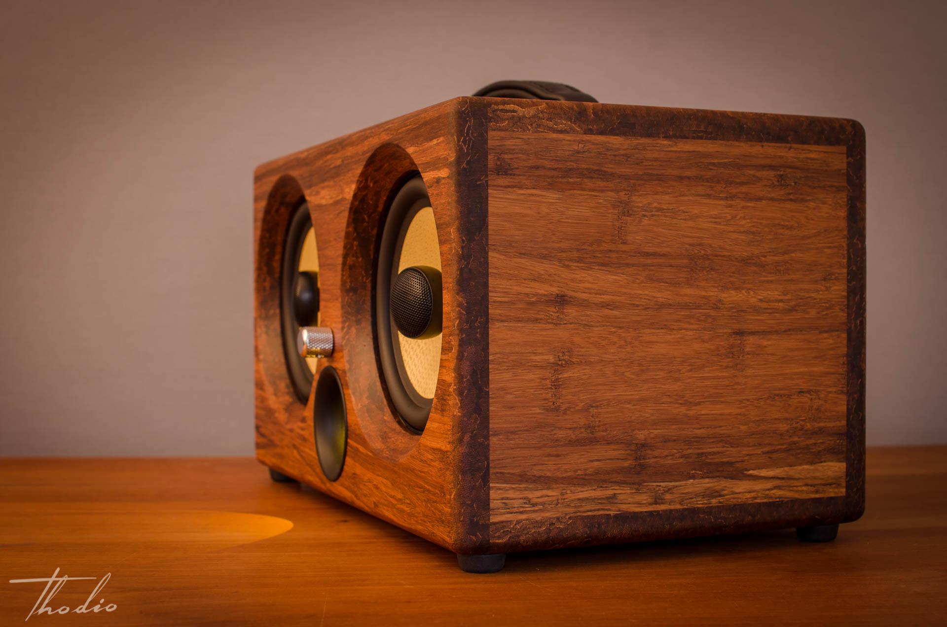 News Thodio The Best Wireless Smart Speakers